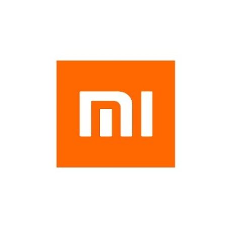 Xiaomi Mobile Price In Bangladesh