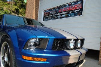 mustang_exterior_outside