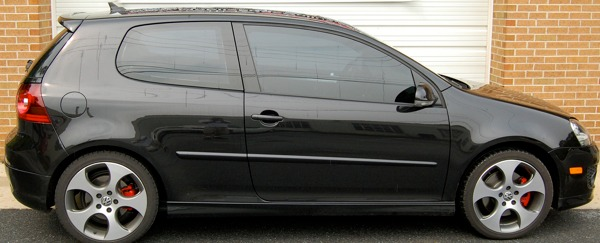 b6f81e42d4 Window Tint Frequently Asked Questions