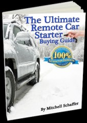 remote car starter buying guide