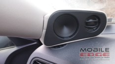 Jetta Audio