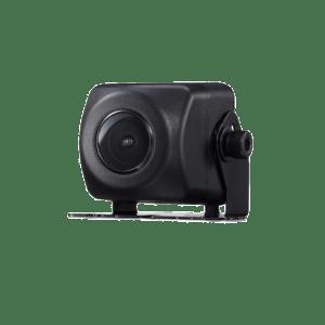 Advanced Camera Systems