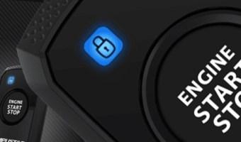 Product Spotlight: Compustar 1WR3-AM