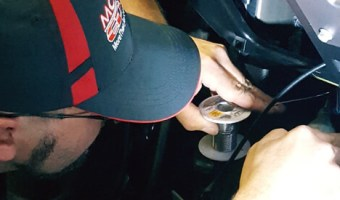 Mobile Edge Has the Best Remote Car Starter Products & Installation