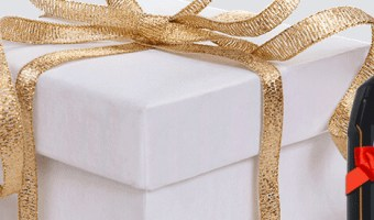So You Got a Remote Starter Christmas Present!