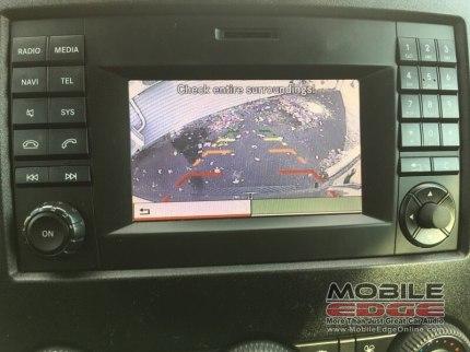 Sprinter Truck Accessories