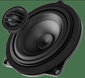 Audison Prima Sound Packs