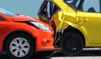 Aftermarket Collision Avoidance Technologies