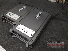 Ram Backup Camera