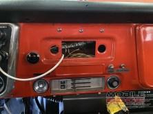 1971 Chevrolet C60