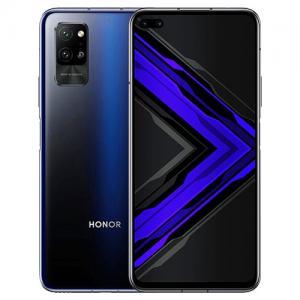 Honor Play5 Pro