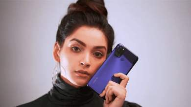Photo of Realme C17 full Review and Specifications
