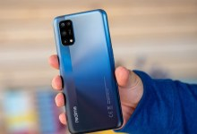 Photo of Realme 7 5G announced with Dimensity 800U and 120Hz LCD