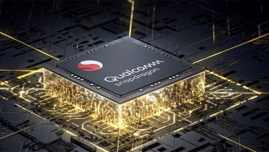Photo of Qualcomm announced new Snapdragon 678