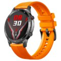 ZTE Red Magic Watch