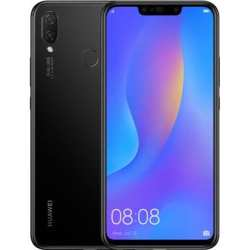 Huawei Smart Plus repareren
