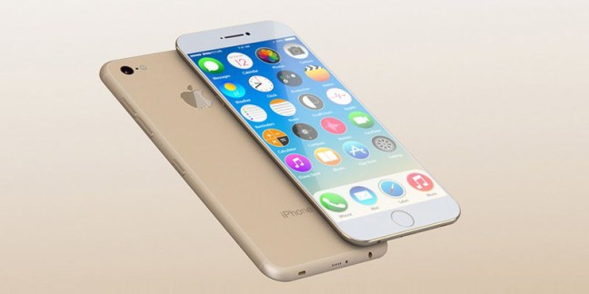 Apple-iPhone-8-Rumors-Specs-Features-Price-Release-Date