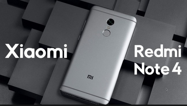 Xiaomi's most awaited smartphone, the Redmi Note 4 is also the best buy smartphone in the year 2017.
