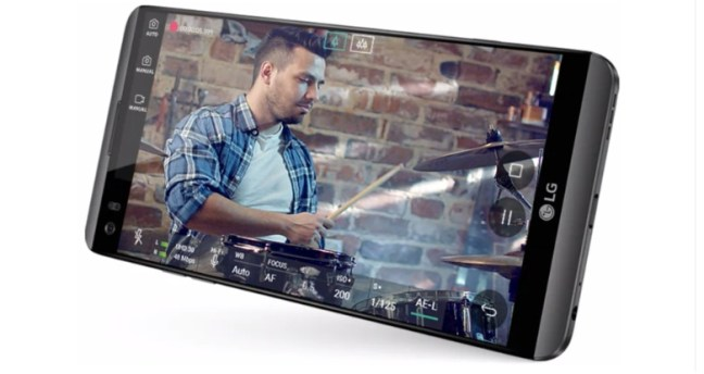 LG-V20-for-Music-Lover