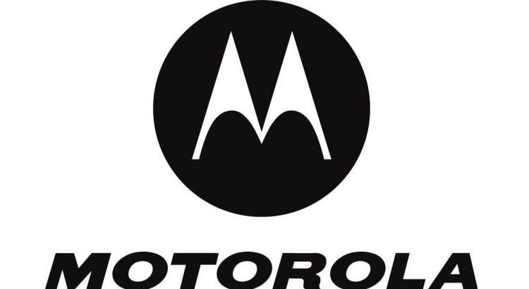 Motorola Mobile Brand