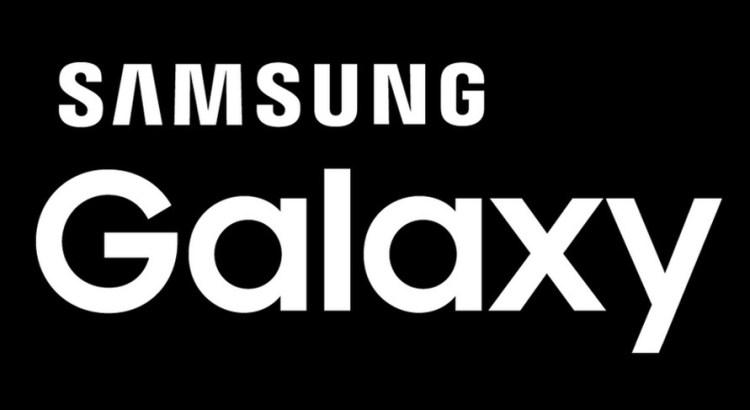 Samsung Mobile Brand
