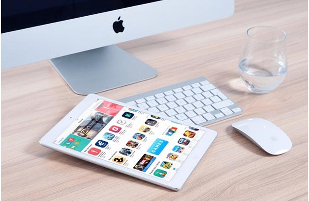 Best Phone Apps for New Entrepreneurs