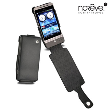 Noreve Leather Case for HTC Hero