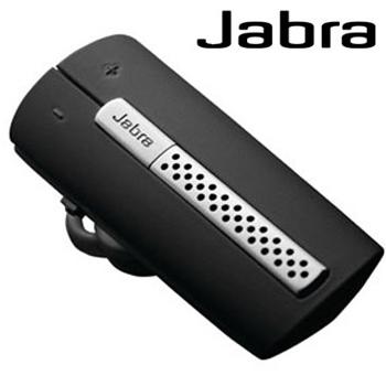 Jabra BT530 Noise Blackout Bluetooth Headset