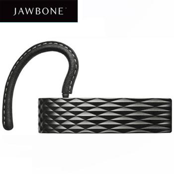 Jawbone 2