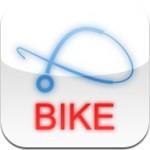 Download SportyPal Bike in iTunes