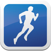 RunKeeper for iPhone 3G & 3GS