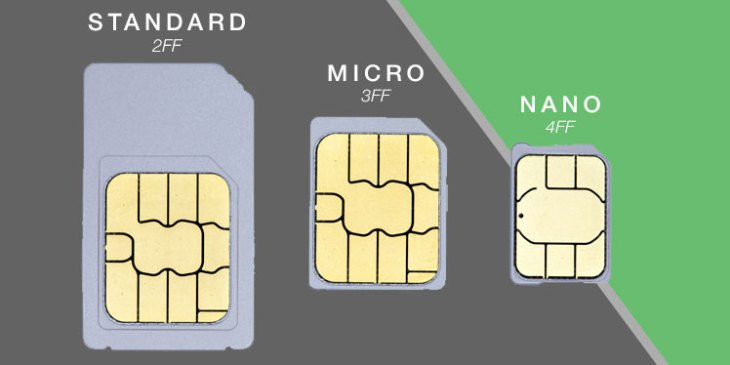 how to change the sim card on an iphone se