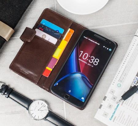 olixar-genuine-leather-moto-g4-wallet-stand-case-brown-p59681-c