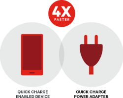 002_quickcharge_4x