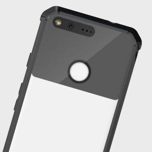 cruzerlite-defence-fusion-google-pixel-bumper-case-black-clear-p61629-300
