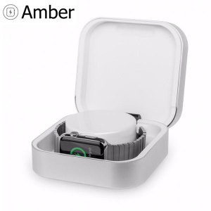 amber-apple-watch-series-2-1-charging-case-usb-power-bank-3800mah-p57367-300