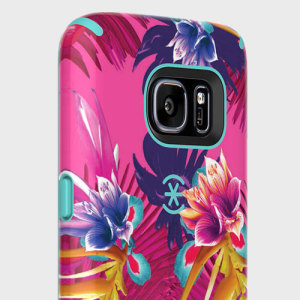 speck-candyshell-inked-samsung-galaxy-s7-case-wild-tropic-fuchsia-p59324-300