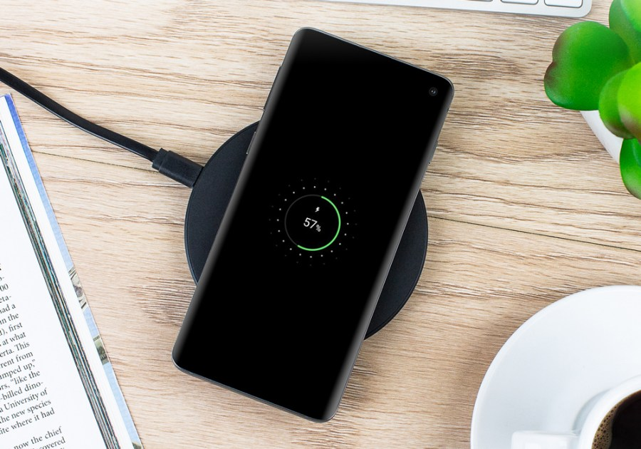 Wireless Charging Guide: What is it and which phones are supported? |  Mobile Fun Blog