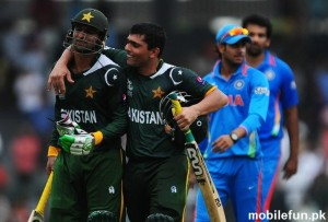 CRICKET-ICC-WORLD-T20-IND-PAK-WARM-UP