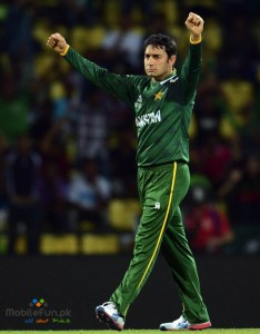 Saeed-Ajmal-t20-world-cup