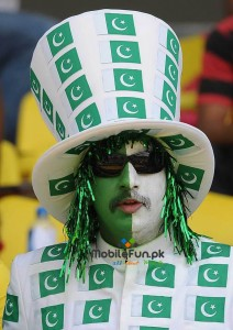 pakistan-cricket-fan-world-cup