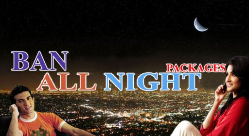 Night-Packages-Ban