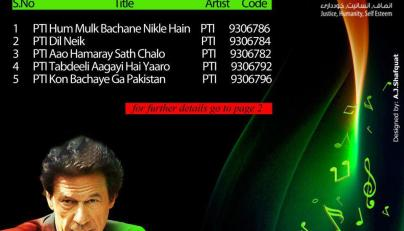 How To Check Your Own Mobile SIM Number: Telenor Zong Jazz UFone
