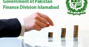 pakistan budget 2013-14