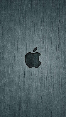 Apple-logo-wallpaper