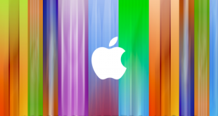 apple mac wallpaper