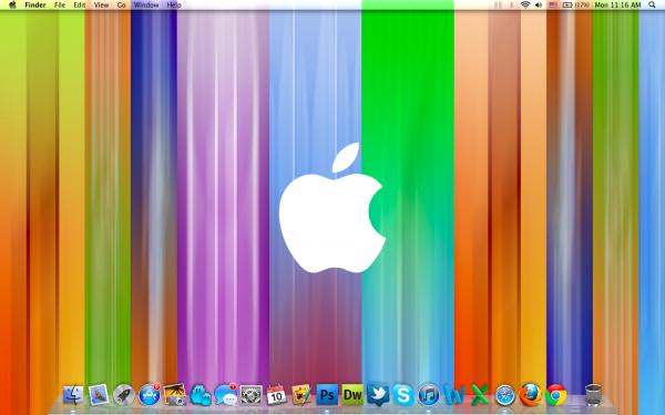 iPhone-5-mac-wallpaper