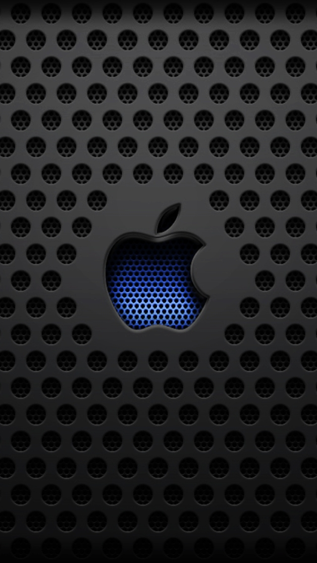 iPhone-wallpapers