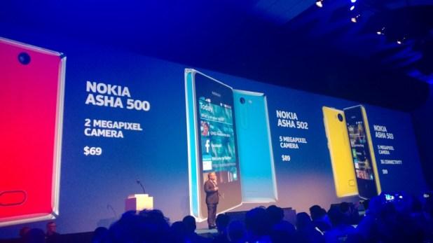 Nokia-Asha-500-502-503