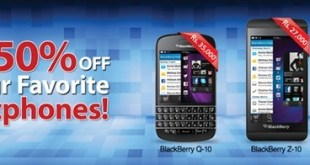 warid-blackberry-header